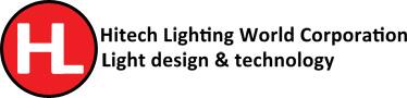 light design lgu companies